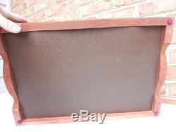 65 Pc Set Oneida Community Silverplate Artistry Flatware Pristine w Case