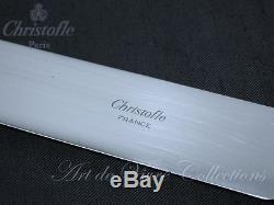 Christofle VERSAILLES Carving Set, Service à Découper