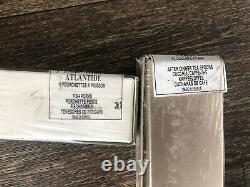 New Christofle Flatware Set Still In Original Packaging