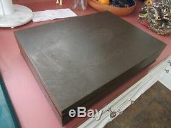Vintage Gorham Stegor Flatware Set 61 Pieces Silverplate Serving Silverware